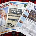 英字新聞は、Fujisanでの定期購読がおすすめ。朝日、 毎日、ジャパンタイムズSTなど無料のWEB版も