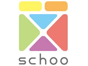schoo(スク-)