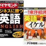 15年ぶりに英語学習を再開。やるならやる。やらないならやらない!