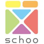 schoo(スクー)の無料動画を、英語学習に活用!