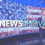 英語学習に役立つ! 無料で観られる「ABCニュースシャワー」が分かりやすい