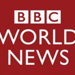 『BBCワールドニュース』が【ひかりTV】でリーズナブルに視聴可!『CNN/US』や【スカパー!、Hulu】の紹介も