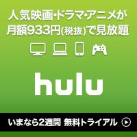 『BBCワールドニュース』Hulu『CNN/US』